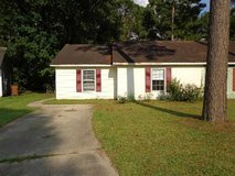 For Rent: 1948 Heather Loop in Camp Lejeune, North Carolina