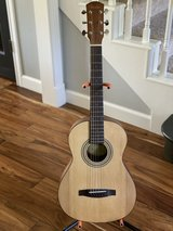 Fender MA-1 Acoustic 3/4 Guitar in Kingwood, Texas