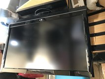 """40"""" LG TV in Yucca Valley, California"""
