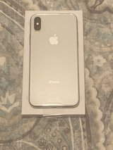 iPhone X 256GB in Camp Lejeune, North Carolina