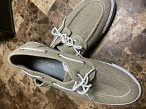 NAUTICA BOAT SHOES in Okinawa, Japan
