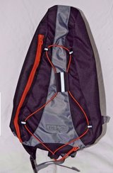 sling bag in Glendale Heights, Illinois