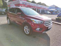 2019 Ford Escape SE AWD $23,999 in Ramstein, Germany