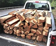 FIREWOOD - YOU CUT, YOU HAUL in Fort Leonard Wood, Missouri