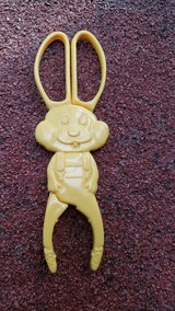 Bunny Egg Grabber in Bolingbrook, Illinois