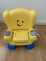activity chair in Wiesbaden, GE
