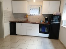 1 BR Apartment walking distance to Patch in Stuttgart, GE