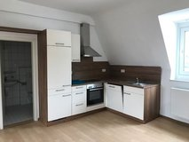 beautiful spacious 2 bed room, 3 bath room apartment in Kyllburg in Spangdahlem, Germany