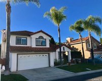 Vista Home For Rent - 4bed/3bath 1783sqft in Camp Pendleton, California