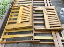FUTON FRAME in Fort Campbell, Kentucky