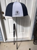 2 Golf Umbrellas - Drizzle Stik in Sugar Grove, Illinois