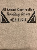 Remodeling Repairs Roofing in Camp Lejeune, North Carolina