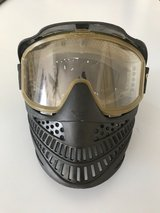 Paintball mask!!! in Alamogordo, New Mexico
