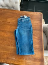 Woman's Levi Jeans (NWT) in Ramstein, Germany