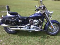 Motorcycle for sale in Hinesville, Georgia