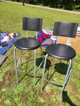 Bar Stools in Clarksville, Tennessee