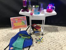Our Generation Science Kit in Naperville, Illinois