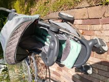 Stroller in Tomball, Texas