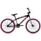 "WANTED- SE Bike 24""-26"" in Vacaville, California"