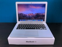 Apple MacBook Air 13 Laptop For Sell in Bellaire, Texas