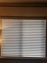 COMPOSITE SHUTTER-STYLE BLINDS in Travis AFB, California