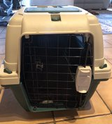 Pet Carrier for small dogs in Stuttgart, GE