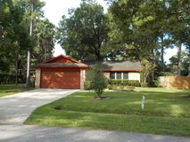 House for rent in Baytown, Texas