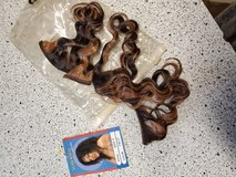 Hair extensions in Cleveland, Texas