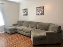 3 piece sectional in Camp Pendleton, California