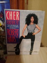 Cher Forever Fit in Alamogordo, New Mexico
