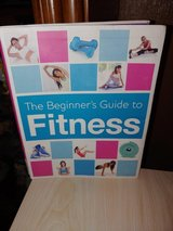 The beginners guide to fitness in Alamogordo, New Mexico