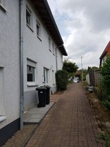 house for rent in Ramstein, Germany