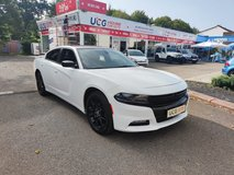 2017 Dodge Charger SXT AWD in Spangdahlem, Germany