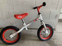 Kids Balance Bike in Aurora, Illinois