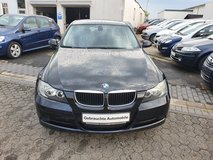 2006 BMW 320i * NEW INSPECTION * BEST CONDTION in Spangdahlem, Germany