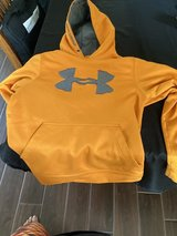 Under Armour Small in St. Charles, Illinois