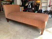 chaise lounger couch in Chicago, Illinois