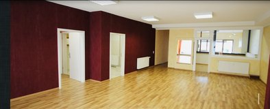 160sqm Apartment for RENT in SPEICHER // as from 1 October 2020 in Spangdahlem, Germany