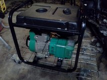 Household, 4KW GENERATOR,  100% American made in The Woodlands, Texas