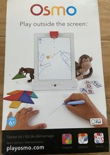 Apple Osmo for iPad in Naperville, Illinois