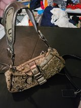 Hand bags & purses in Chicago, Illinois
