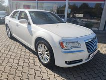 2013 Chrysler 300 - Automatic - US Spec in Ramstein, Germany