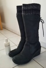 UGG Boots in Ramstein, Germany