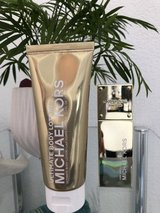 women fragrance michael kors in Ramstein, Germany
