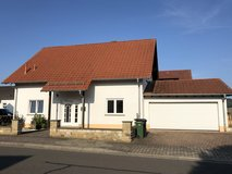 RENT: Charming SFH close to Sembach - Lohnsfeld in Ramstein, Germany