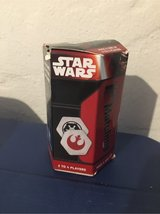 Star Wars matching game NEW IN PACKAGE in Stuttgart, GE