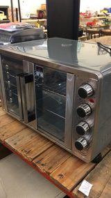 Counter Top Oven (New) in Fort Leonard Wood, Missouri