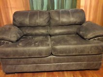 Sofa & Loveseat in Fort Campbell, Kentucky