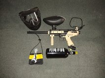 Tippmann Cronus Paintball Marker in Ramstein, Germany