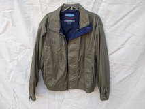 Atherton Classic Sun Mountain Sports Men's Jacket, Size L in Kingwood, Texas